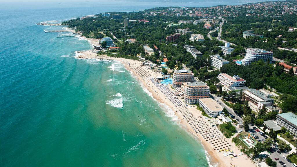 bulgaria_resorts-1024x576-4900391