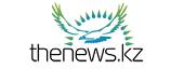 TheNews.kz